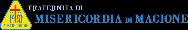 Misericordia di Magione logo