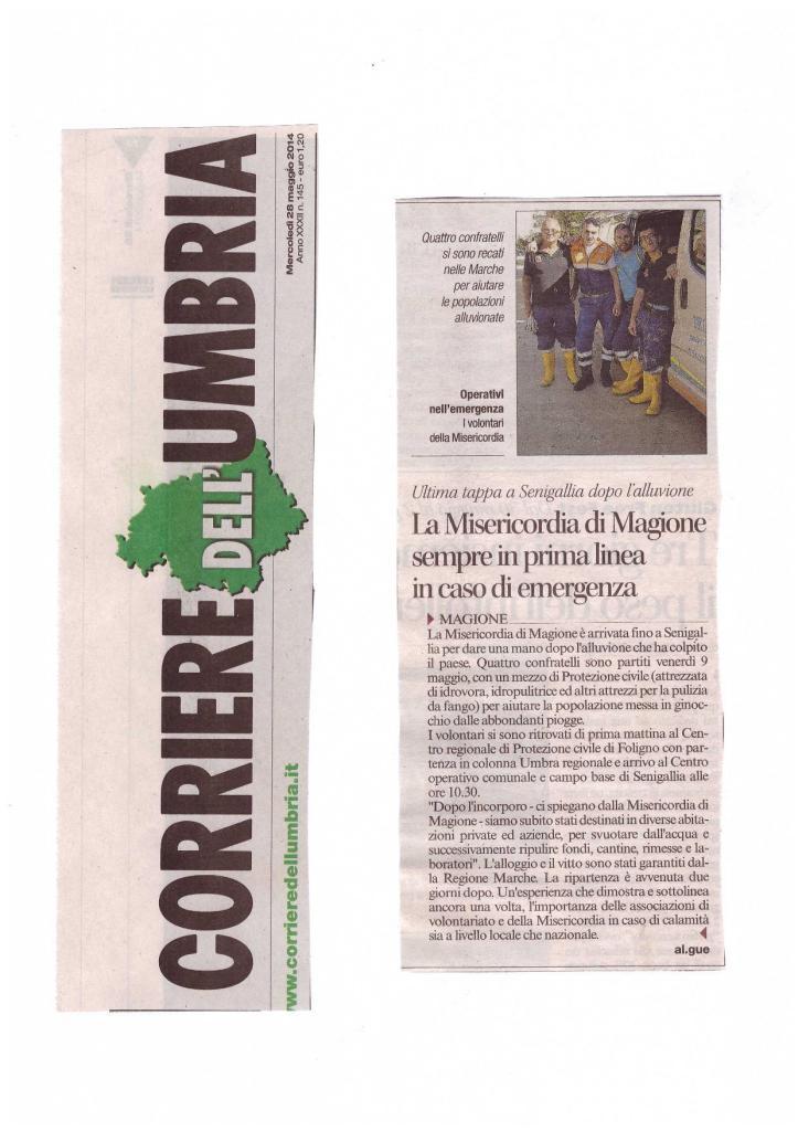 Senigallia 29.05.2014 Corriere dell Umbria-page-001