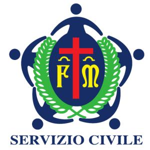 servizio civile mise
